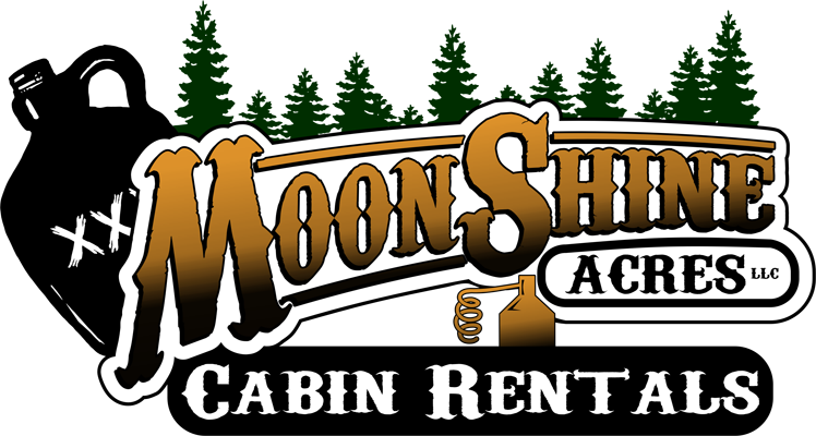 Moonshine Acres Wolf Pen
